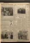 Galway Advertiser 1985/1985_08_08/GA_08081985_E1_010.pdf