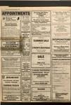 Galway Advertiser 1985/1985_08_08/GA_08081985_E1_004.pdf