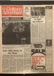 Galway Advertiser 1985/1985_08_08/GA_08081985_E1_001.pdf