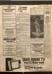 Galway Advertiser 1985/1985_08_08/GA_08081985_E1_013.pdf