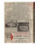 Galway Advertiser 1972/1972_08_03/GA_03081972_E1_008.pdf