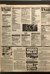 Galway Advertiser 1985/1985_08_08/GA_08081985_E1_014.pdf