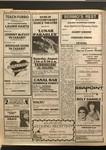 Galway Advertiser 1985/1985_08_08/GA_08081985_E1_018.pdf