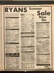 Galway Advertiser 1985/1985_08_08/GA_08081985_E1_005.pdf