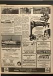 Galway Advertiser 1985/1985_08_08/GA_08081985_E1_020.pdf