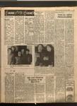 Galway Advertiser 1985/1985_08_08/GA_08081985_E1_015.pdf