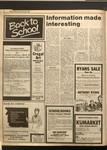 Galway Advertiser 1985/1985_08_15/GA_15081985_E1_010.pdf