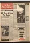 Galway Advertiser 1985/1985_08_15/GA_15081985_E1_001.pdf