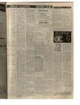 Galway Advertiser 1972/1972_08_03/GA_03081972_E1_007.pdf