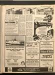 Galway Advertiser 1985/1985_08_15/GA_15081985_E1_019.pdf
