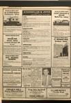 Galway Advertiser 1985/1985_08_15/GA_15081985_E1_008.pdf