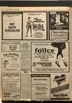 Galway Advertiser 1985/1985_08_15/GA_15081985_E1_016.pdf