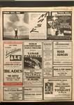 Galway Advertiser 1985/1985_08_15/GA_15081985_E1_017.pdf
