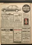 Galway Advertiser 1985/1985_08_15/GA_15081985_E1_012.pdf