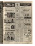 Galway Advertiser 1972/1972_08_03/GA_03081972_E1_005.pdf