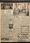 Galway Advertiser 1985/1985_08_15/GA_15081985_E1_002.pdf