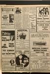 Galway Advertiser 1985/1985_08_15/GA_15081985_E1_018.pdf