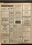 Galway Advertiser 1985/1985_08_15/GA_15081985_E1_004.pdf
