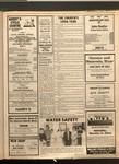 Galway Advertiser 1985/1985_08_15/GA_15081985_E1_007.pdf