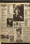 Galway Advertiser 1985/1985_08_15/GA_15081985_E1_014.pdf