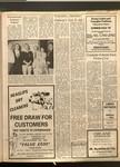 Galway Advertiser 1985/1985_08_15/GA_15081985_E1_009.pdf