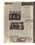 Galway Advertiser 1972/1972_08_03/GA_03081972_E1_006.pdf