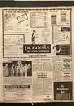 Galway Advertiser 1985/1985_08_15/GA_15081985_E1_011.pdf