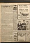 Galway Advertiser 1985/1985_08_15/GA_15081985_E1_006.pdf