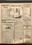 Galway Advertiser 1985/1985_08_15/GA_15081985_E1_005.pdf