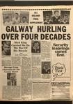 Galway Advertiser 1985/1985_08_29/GA_29081985_E1_015.pdf