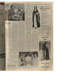 Galway Advertiser 1972/1972_08_03/GA_03081972_E1_003.pdf