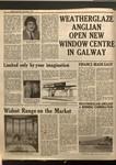 Galway Advertiser 1985/1985_08_29/GA_29081985_E1_006.pdf