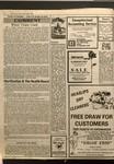 Galway Advertiser 1985/1985_08_29/GA_29081985_E1_008.pdf