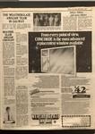 Galway Advertiser 1985/1985_08_29/GA_29081985_E1_007.pdf