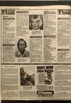 Galway Advertiser 1985/1985_08_29/GA_29081985_E1_010.pdf