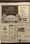 Galway Advertiser 1985/1985_08_29/GA_29081985_E1_012.pdf