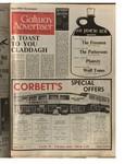 Galway Advertiser 1972/1972_08_03/GA_03081972_E1_001.pdf