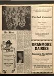 Galway Advertiser 1985/1985_08_29/GA_29081985_E1_017.pdf