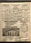 Galway Advertiser 1985/1985_08_29/GA_29081985_E1_013.pdf