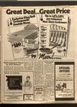 Galway Advertiser 1985/1985_08_29/GA_29081985_E1_005.pdf