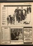 Galway Advertiser 1985/1985_08_29/GA_29081985_E1_003.pdf