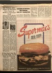 Galway Advertiser 1985/1985_08_29/GA_29081985_E1_019.pdf