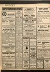 Galway Advertiser 1985/1985_08_29/GA_29081985_E1_004.pdf