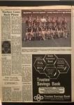 Galway Advertiser 1985/1985_08_29/GA_29081985_E1_018.pdf