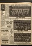 Galway Advertiser 1985/1985_08_29/GA_29081985_E1_016.pdf