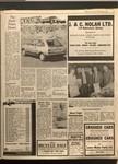 Galway Advertiser 1985/1985_08_29/GA_29081985_E1_011.pdf