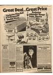 Galway Advertiser 1985/1985_08_22/GA_22081985_E1_003.pdf