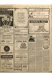 Galway Advertiser 1985/1985_08_22/GA_22081985_E1_018.pdf