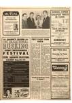 Galway Advertiser 1985/1985_08_22/GA_22081985_E1_005.pdf