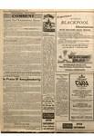 Galway Advertiser 1985/1985_08_22/GA_22081985_E1_006.pdf
